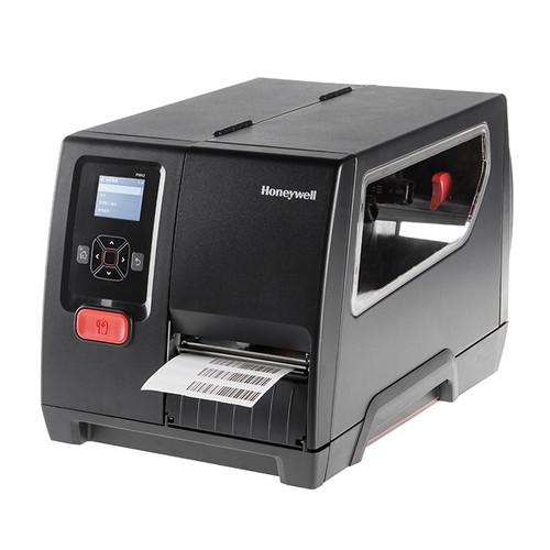 HONEYWELL PRINTER PM42 TT 203DPI ETH/SER/USB LTS