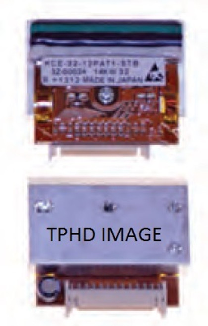 Videojet Dataflex T32 6310 32mm Genuine Printhead