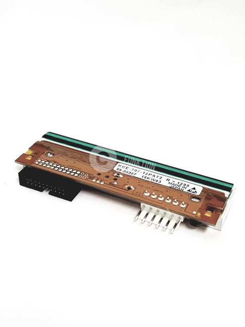 Linx Thermal Printhead