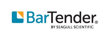 bartender-logo.jpg