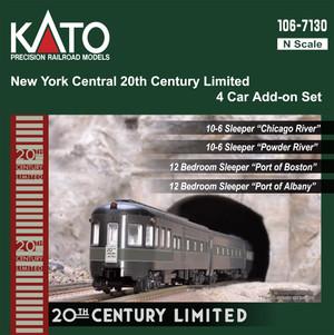 KAT 106-7130
