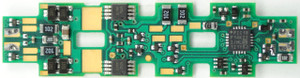 TCS N KOD8-D DECODER KATO FOR  E9B, F3B, F7B, PB1