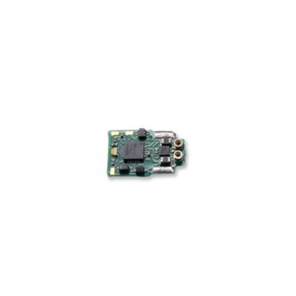 DIGI  DN126M2  1.5 a Board Repl. Decoder for MicroTrains Line SW1500 units