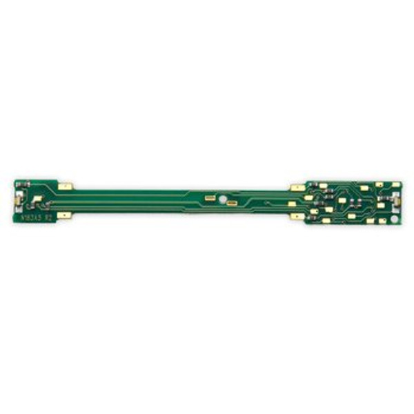 DIGI  DN163A1  DECODER FOR ATLS SD60/SD50+
