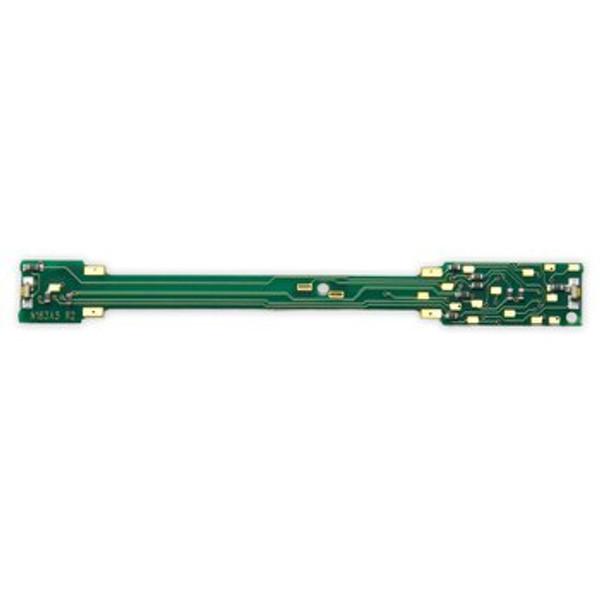 DIGI  DN163A1  DECODER FOR ATLS SD60/SD50+