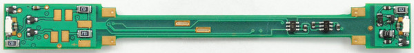 TCS N ALD4 DECODER KATO FOR GP40, SD50 and SD60