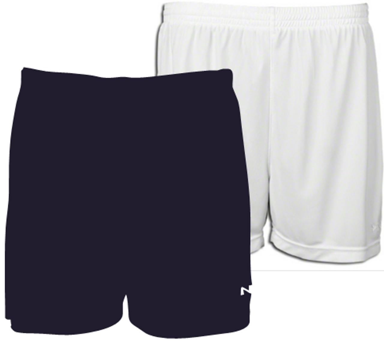 731f9e36c OF Girls Soccer Practice Shorts - RycoSports