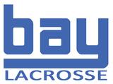 Bay Lacrosse