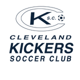 Cleveland Kickers Soccer Club