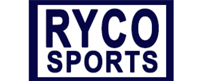 RycoSports