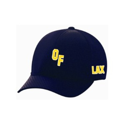 OF LAX Ballcap
