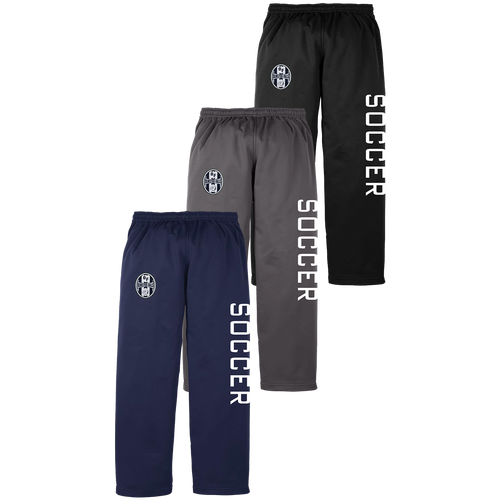 OFHS Boys Soccer Performance Pants