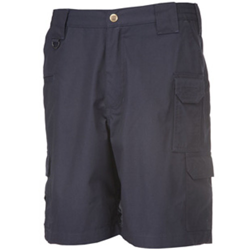 GHFD Station 5.11 Shorts