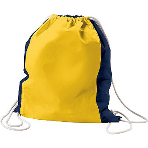 OF Fastpitch Cinch Bag