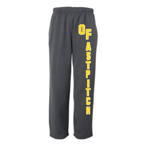 OF Fastpitch Sweatpants