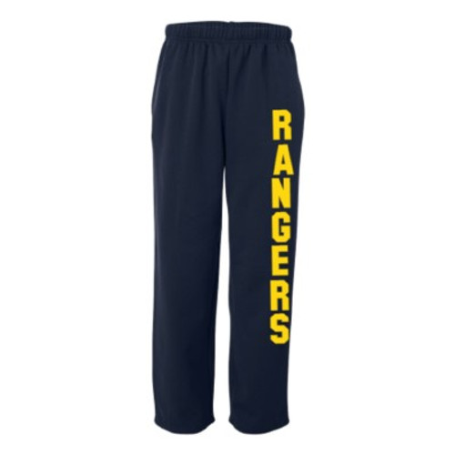 North Ridgeville HS Boys Soccer Sweatpants
