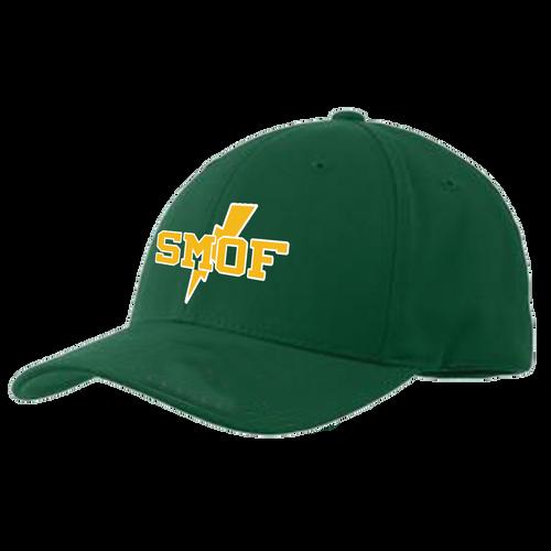SMOF Flex-Fit Hat