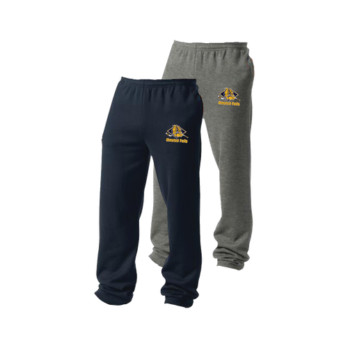 Olmsted Falls Hockey Sweatpant - Set