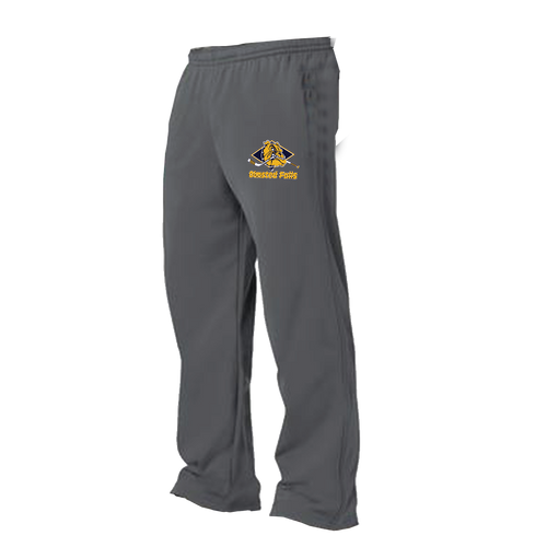 Olmsted Falls Hockey Performance Sweatpant (S065)