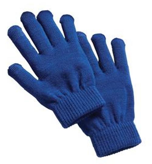 Bay Lacrosse Spectator Glove