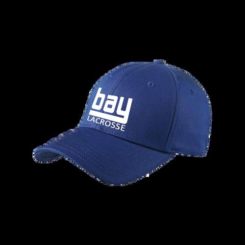 Bay Lacrosse Hat - (RYCO127)