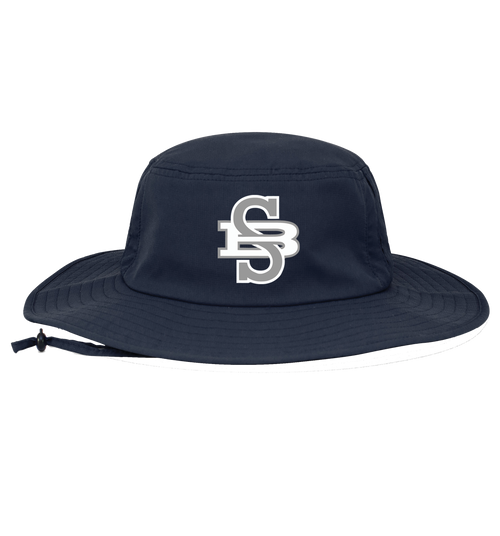 Stallions Boonie Hat