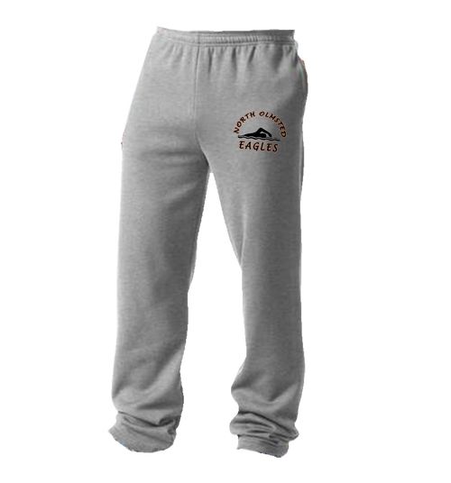 NOHS Swim & Dive Sweatpant