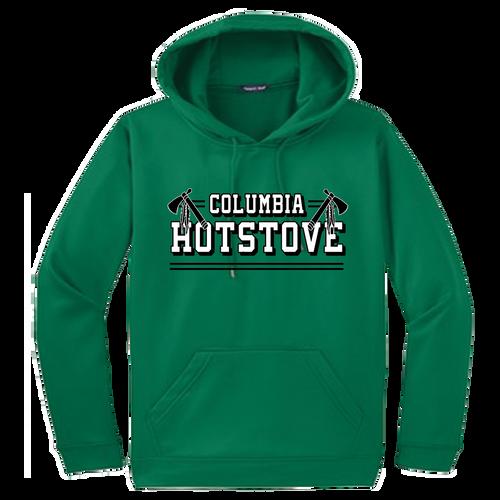 Columbia Hot Stove Performance Hoodie