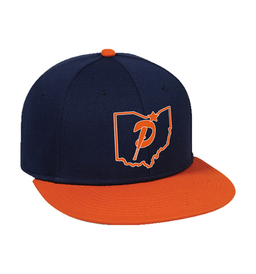 Premier Ohio Hat