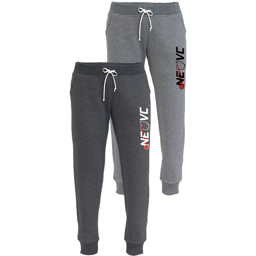 NEO Volleyball Club Ladies Jogger Pant