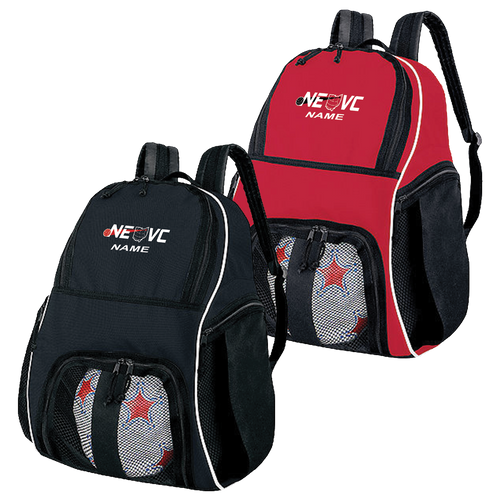 NEO Volleyball Backpack