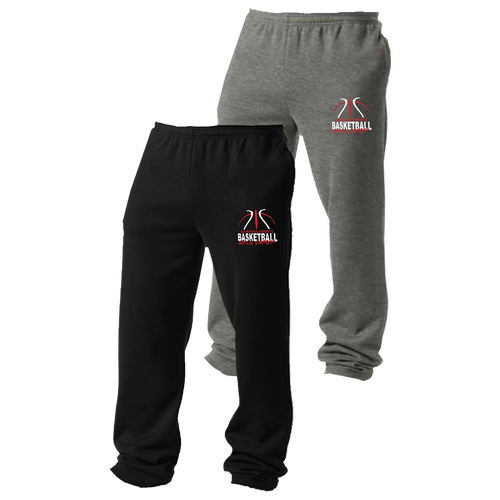 Cuyahoga Heights Girls Basketball Sweatpant