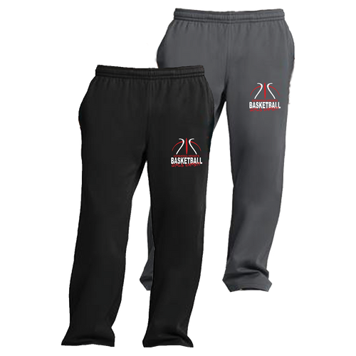 Cuyahoga Heights Girls Basketball Performance Sweatpant
