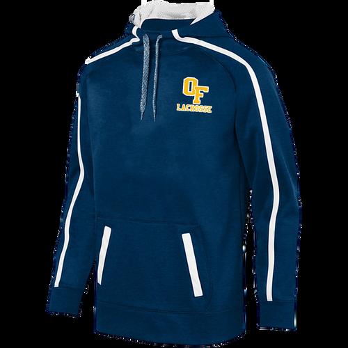 OFHS Lax Gameday Sweatshirt