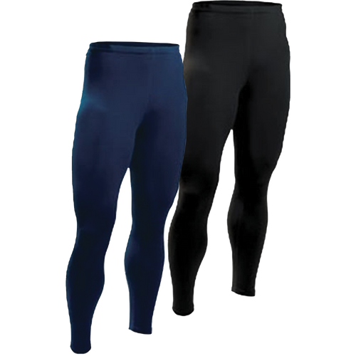 RYCO Sports Cold Gear Pants