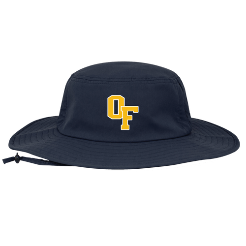 OFHS Lax Boonie Hat