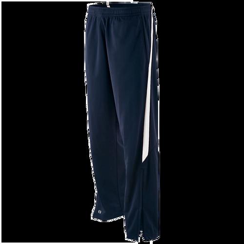 OFSA Warm-up Pant