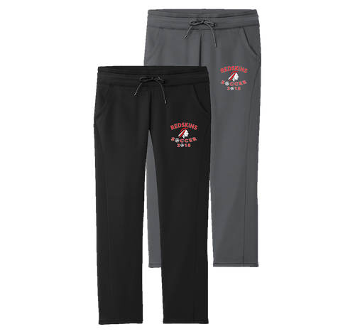 Heights Soccer Ladies Sweatpant