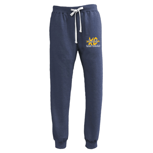 OFMS Cross Country Throwback Jogger Pant