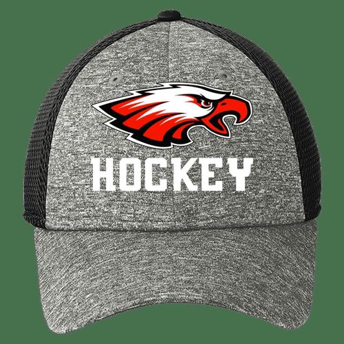 NO Hockey Club Hat