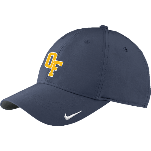 OFAB Nike OF Adjustable Hat