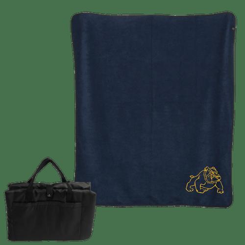 OFAB Waterproof Blanket