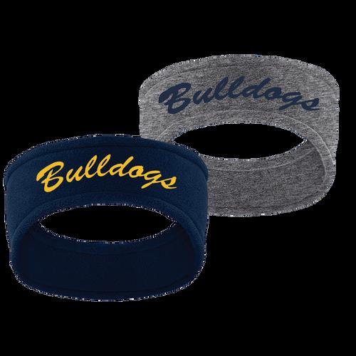 OFAB Bulldogs Headband (RY324)