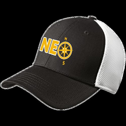 NEO Navigators Hat