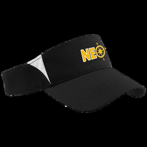 NEO Navigators Visor