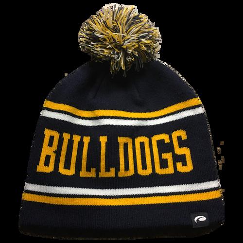 OFAB Bulldogs Beanie (TK105B)