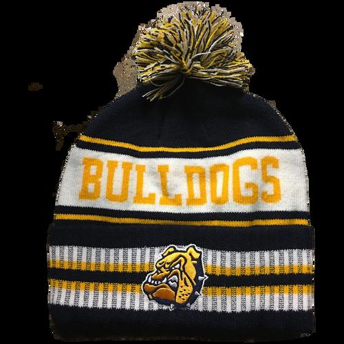 OFAB Bulldogs Beanie (TK106C)