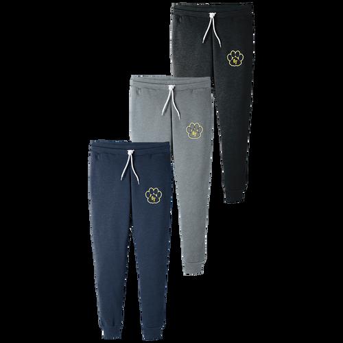 OFAB Jogger Sweatpants