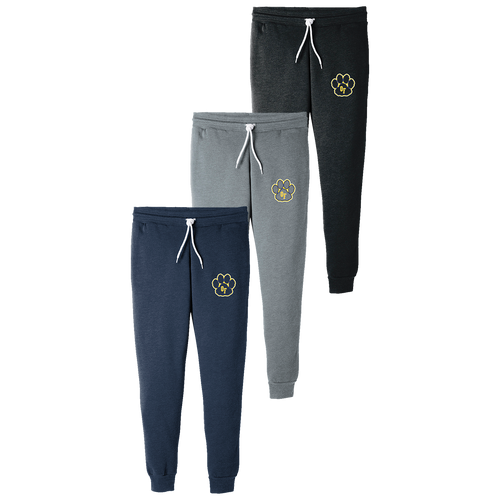 OFAB Jogger Sweatpants
