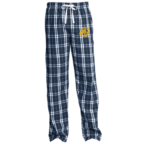 OFAB Adult Flannel Pants